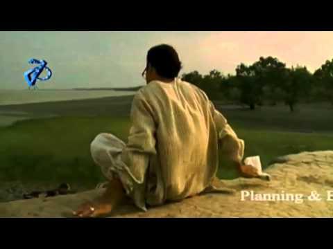 Eije Nodi Jay Sagore - (kishore Kumar) video