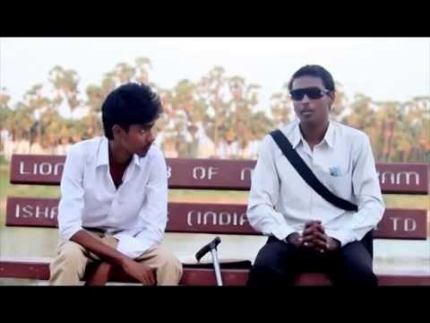 MAATRAM - Short Film on Everyday Heros