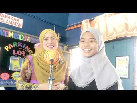 Download Syafa Wany & Cikgu Liza - Rintihan Rindu Cover Wany Hasrita Mp4 baru