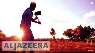 Somalia: The Forgotten Story (Part 2) - Al Jazeera World