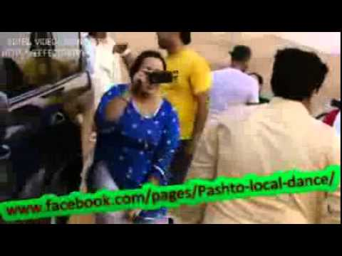 Pashto Singer And Dancer Nadia Gul New Private Mujra Party Video With Mast Hot Saxy Dance Scandal video