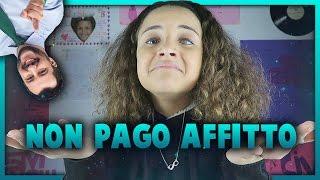 Download NON PAGO AFFITTO - BELLO FIGO | PARODIA | SIVI SHOW 3Gp Mp4