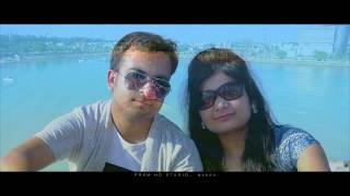 Prewedding Shiv & Shilpa  on song