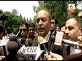 Karnataka Vote: Bopaiah to remain protem speaker, rules Supreme Court