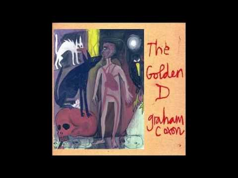 Graham Coxon - Fear