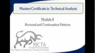 download lagu Technical Analysis Course - Module 4: Reversal And Continuation gratis
