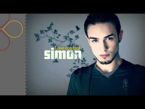 Sonerie telefon » Simon – Lose Control