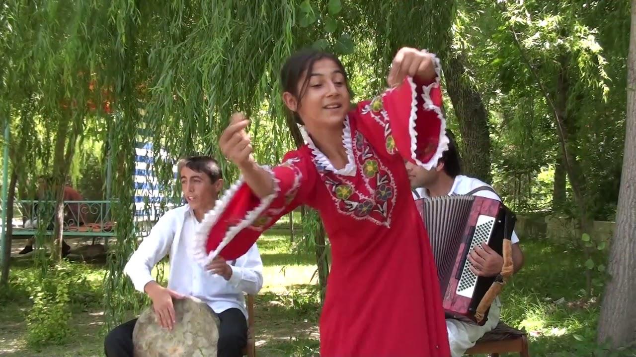 Секс таджик парвиз 11 фотография