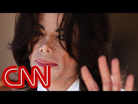 How it Really Happened: The Death of Michael Jackson