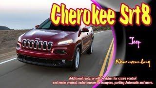 2019 jeep cherokee srt8 | 2019 jeep cherokee srt8 hellcat | 2019 jeep cherokee srt8 trackhawk