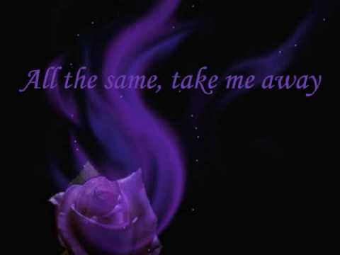 Dead To The World By Nightwish [with Lyrics - Hq] video