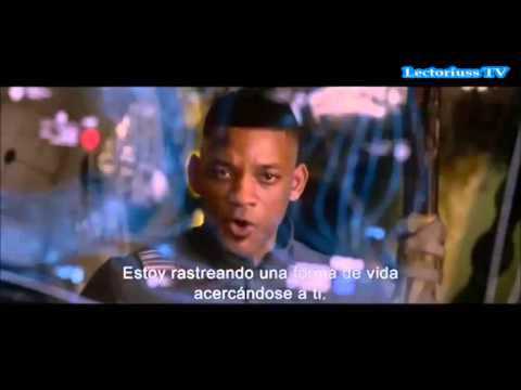 AFTER EARTH TRAILER 2 EN ESPAÑOL 2013 WILL SMITH DESPUES DE LA TIERRA TRAILER OFICIAL NUEVA PELICULA