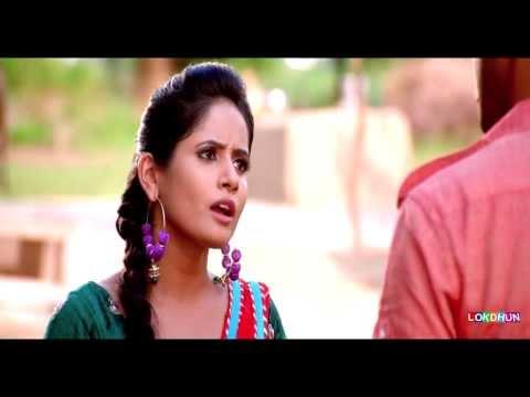 Kudi Gadar Hai Gadar I Miss Pooja & Gippy Grewal I Best Punjabi...
