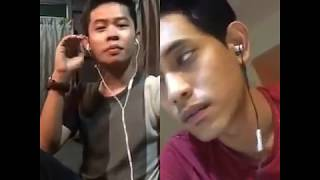 download lagu Har Dil Jo Pyar Karega Khai Bahar Ft Tengku gratis