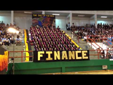 "Admin Game ""37 ,, Finance"