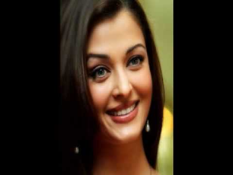 Aishwarya Rai Hot Scene video