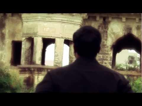 Divya Bharti Death Secret Promo V6 News Damodar video