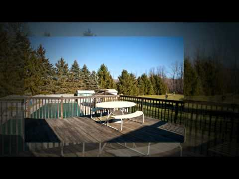 82 Pleasant Ridge Rd, Poughquag NY