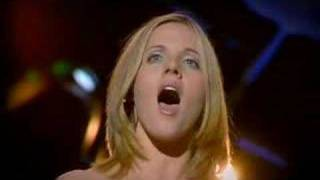 Watch Celtic Woman One World video