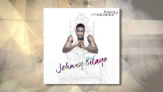 Johnny Bilayo by Jessy Matador