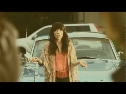 Carly Rae Jepsen - Call Me Maybe REMIX (VJ Percy Mix Video)