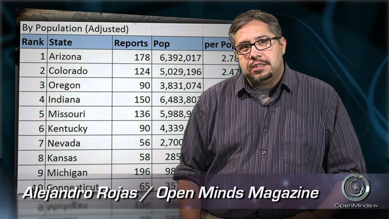 Open Minded Articles His Open Minds Magazine