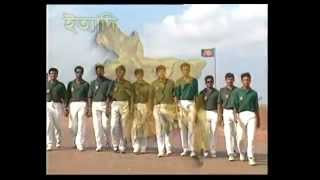 First Ever Bangla Song About Cricket- Voice Of Sirajganj