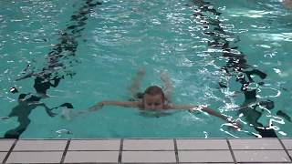 Castricummers fel gekant tegen zwembad in hun woonwijk | NH Nieuws