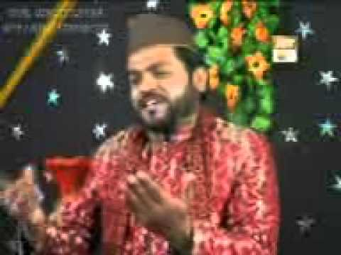 Sona Aya Tay Sajh Gaye Nay Galliyan Bazar video