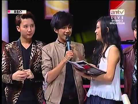 Smash Boyband Indonesia February 1 2013 With Fanz Of .mpeg - Youtube.flv video