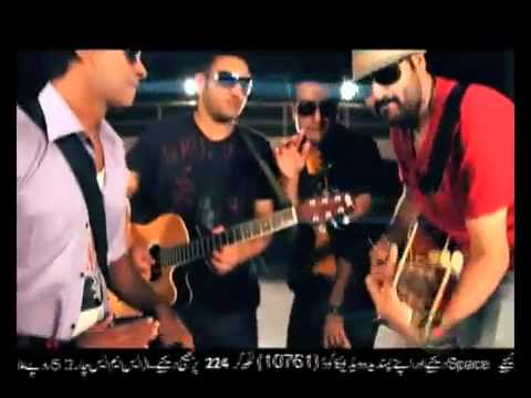 Main Police Wich Bharti Ho Gaya Video Song.flv video