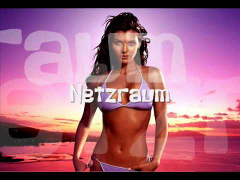 techno dance party music Music Videos