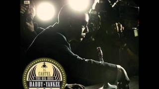 Watch Daddy Yankee Que Paso video