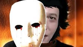 GERMANLETSPLAY'S GESICHT! - GLP OHNE Maske!