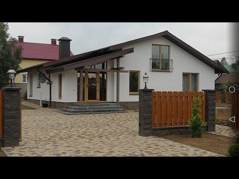 Тамбур в дачном, загородном доме своими руками – чертежи и советы архитектора