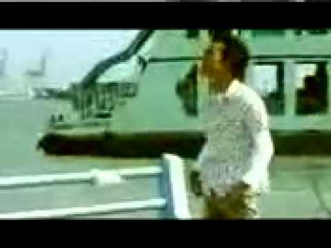 Rayyan Syahid-lagu Madura-[rayen P] video
