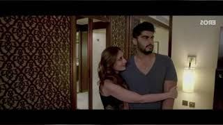 Bollywood kareena kapor hot kiss