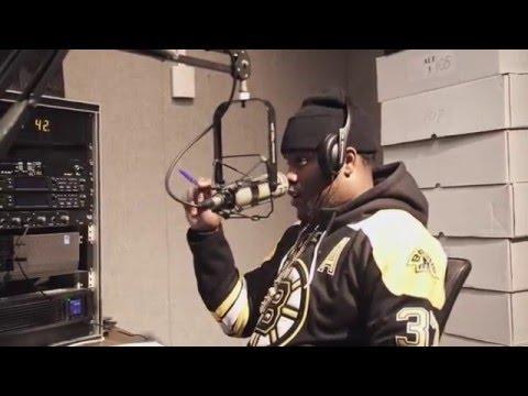 Mone Yukka interview with LIU Post & Square Business Radio