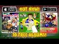 NEW RELEASE! 442oons Music out now - 3 albums! Win 1 of 10 free albums!