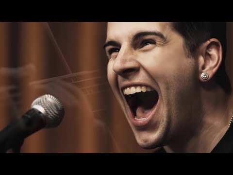 Avenged Sevenfold - So Far Away [Official Music Video] Music Videos