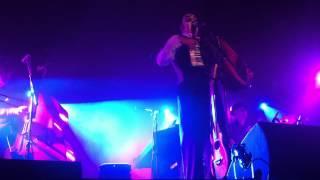 Watch Tiger Lillies Fairground video
