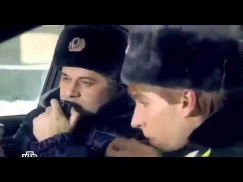 ДПС и полиция в сетевом маркетинге. Юмор