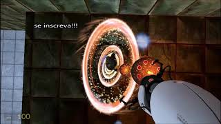 portal-life 2