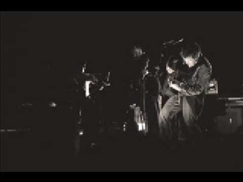 Damien Rice - It Didnt Take You Long