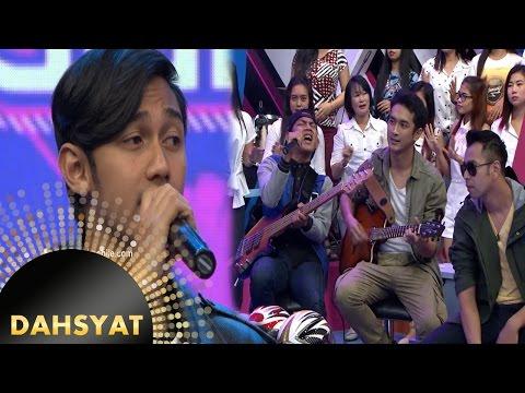 download lagu Dahsyatnya Perform  Anak Jalanan DahSyat gratis