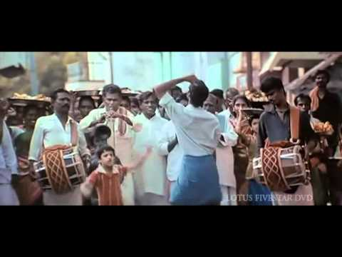 Aadukalam - Otha Sollaala video