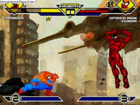 spiderman web racing funhouse instructions