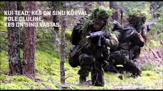 Watch Untsakad Ilmeni Res video
