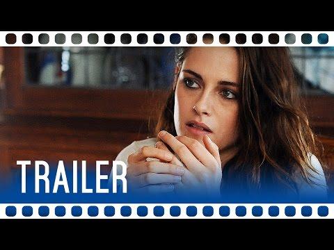 STILL ALICE - MEIN LEBEN OHNE GESTERN Trailer Deutsch German (HD)