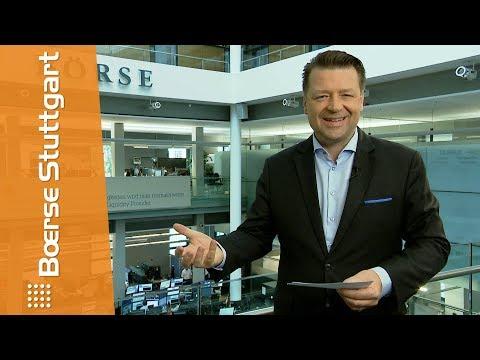 Fed im Fokus: Ausblick auf Börsenwoche 39 | Börse Stuttgart | Aktien